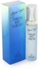 Sparkling White Diamonds by Elizabeth Taylor 50 ml - Eau De Toilette Spray