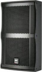 RCF V-MAX V35 passieve 15 inch luidspreker 3600W