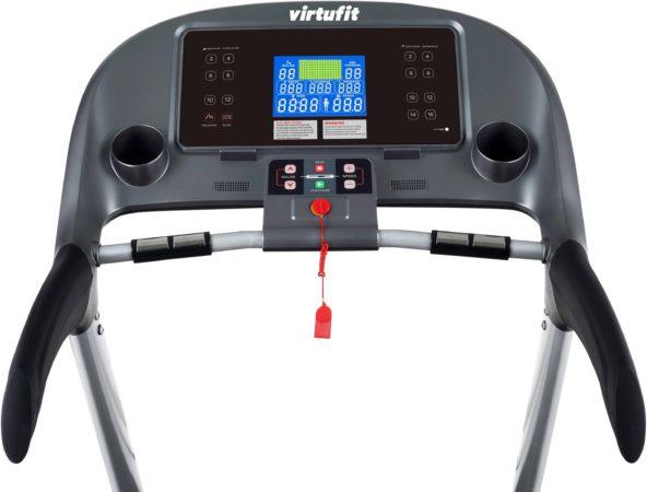 Afbeelding van VirtuFit Elite TR-900i Loopband