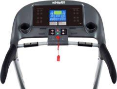 VirtuFit Elite TR-900i Loopband