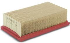 Karcher Kärcher Flachfaltenfilter Nass- und Trockensauger 6.414-498.0, 64144980