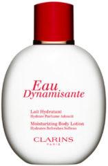 Clarins Aromapflege Körperlotion 250.0 ml