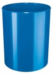 HAN HA-18132-94 Papierbak I-Line New Colours 13 Liter Blauw