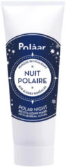 Polaar Polar Night Revitalizing Night Mask - Gezichtsverzorging - Nacht Masker - Revitaliserend en Hydraterend - Tube 50 ml