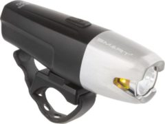 SmartGames Smart Koplamp Batterij Suburb 800 Led Zwart
