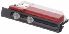 Balay, Bosch, Neff, Siemens Schiebeschaltertafel für Dunstabzugshauben 498638, 00498638