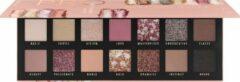 CATRICE Pro Next-Gen Nudes Slim oogschaduw Roze Mat, Shimmer