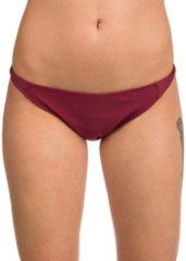 Malibu Hipster Bikini Bottom