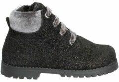 Zwarte Laarzen Grunland PP326