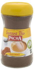 Afbeelding van Pacha Instant Bio Nature Koffievervanger 100gr
