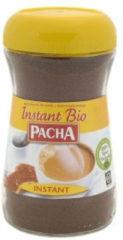 Pacha Instant Bio Geel Koffievervanger 100gr