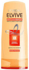 L'Oréal Paris Loreal Elvive cremespoeling anti-haarbreuk 200 Milliliter