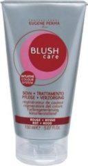 Eugene Perma Blush Care-kleurenmasker - Rood 150ML