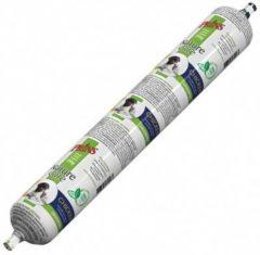 Prins Naturecare Graanvrij Kip Worst Grootverpakking 12 x 250Gr