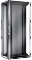 Rittal DK 5511.131 - TS IT Rack 42HE vormont. BxHxT 800x2000x1200 DK 5511.131
