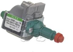 Domena Pumpe Classic 150 / Booster 30 für Bügeleisen 500412508
