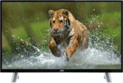 """JVC 32"""" LED TV LT-32V4201"""