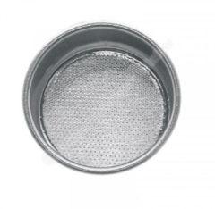 Astelav Filtro caffettiera saeco 2 tazze cod. 00818152
