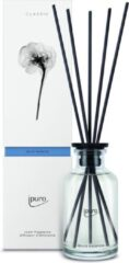 Ipuro Classic Balance geurstokjes - 75 ml