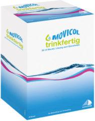 Movicol Trinkfertig 25 ml Beutel Lsg.z.Einnehmen