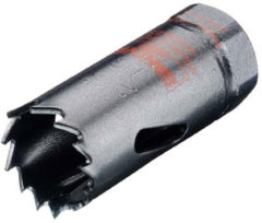 Bahco Sandflex gatzaag bi metaal 22 mm. 383022vip