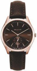 Gant Mod. GT062006 - Horloge