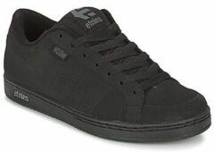 Zwarte Etnies Kingpin Shoe - Schoenen