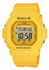 Outlet Casio Baby-G BG5601-9
