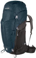 Mammut Creon Crest S 55+L Backpack
