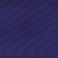 Agora Lisos Lila 3942 paars stof per meter, buitenstof, tuinkussens, palletkussens