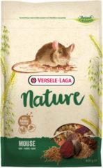Versele-Laga Menu Nature Versele-Laga Nature Mouse - Muizenvoer - 400 g