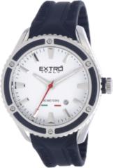 Extro Italy Cuore Matto Large EXM00100.01.SI