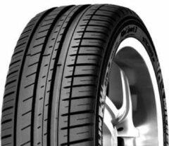 Universeel Michelin Pilot Sport 3 225/40 R18 92Y ZP XL