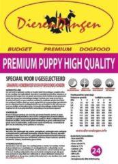 Merkloos / Sans marque Budget premium puppy high quality (7 KG)