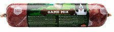 Raw4Dogs Game Mix - 1 x 12 x 450 g