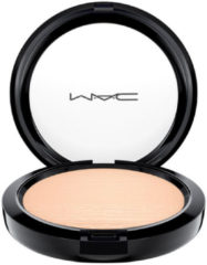 MAC Cosmetics Extra Dimension Skinfinish #double Gleam 9 gr