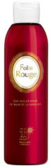 Parfümiertes Duschgel FOLIE ROUGE - Dr Pierre Ricaud