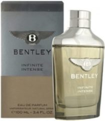Bentley Bently Infinite Intense eau de parfum - 100 ml
