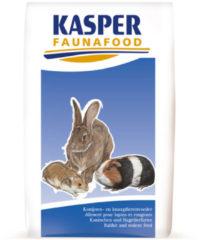 Kasper Faunafood Kasper konijnenkorrel sport - 1 st à 20 KG
