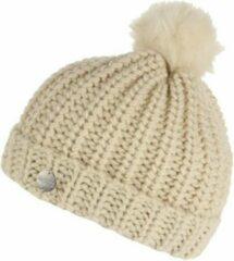 Witte Regatta Knitted Hats White