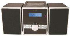 Denver Bluetooth Microanlagen MCA-230MK2