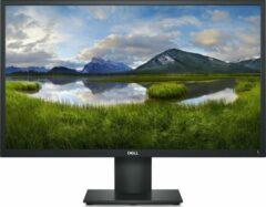 DELL E Series E2420H 61 cm (24 ) 1920 x 1080 Pixels Full HD LED Flat Zwart