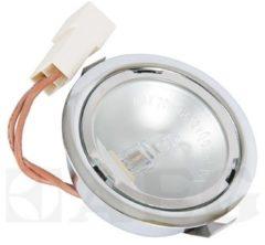 Zanussi Lampe komplett für KOCHER HOOD 50261584002