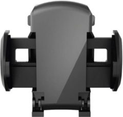 Hama 178250 Ventilatierooster Telefoonhouder voor in de auto 45 - 90 mm