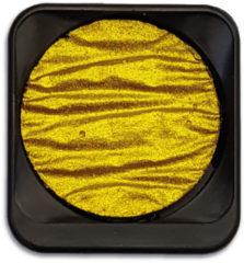 Kangaro K-F1223 Verftablet Finetec Kristal Goud 30mm