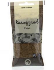 Org Flavour Comp Karwijzaad/Kummel eko 40 Gram