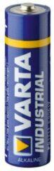 4006 Ind. Fol.4 - Battery Mignon 2600mAh 1,5V 4006 Ind. Fol.4