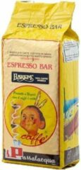 Passalacqua HAREM koffiebonen 1kg