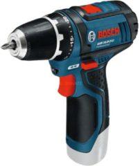 Bosch Power Tools GSR 10,8-2-LI Pro - Akku-Bohrschrauber GSR 10,8-2-LI Pro