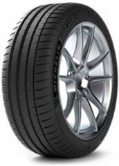 Michelin Pilot Sport 4 255/40 R20 101Y XL zomerband